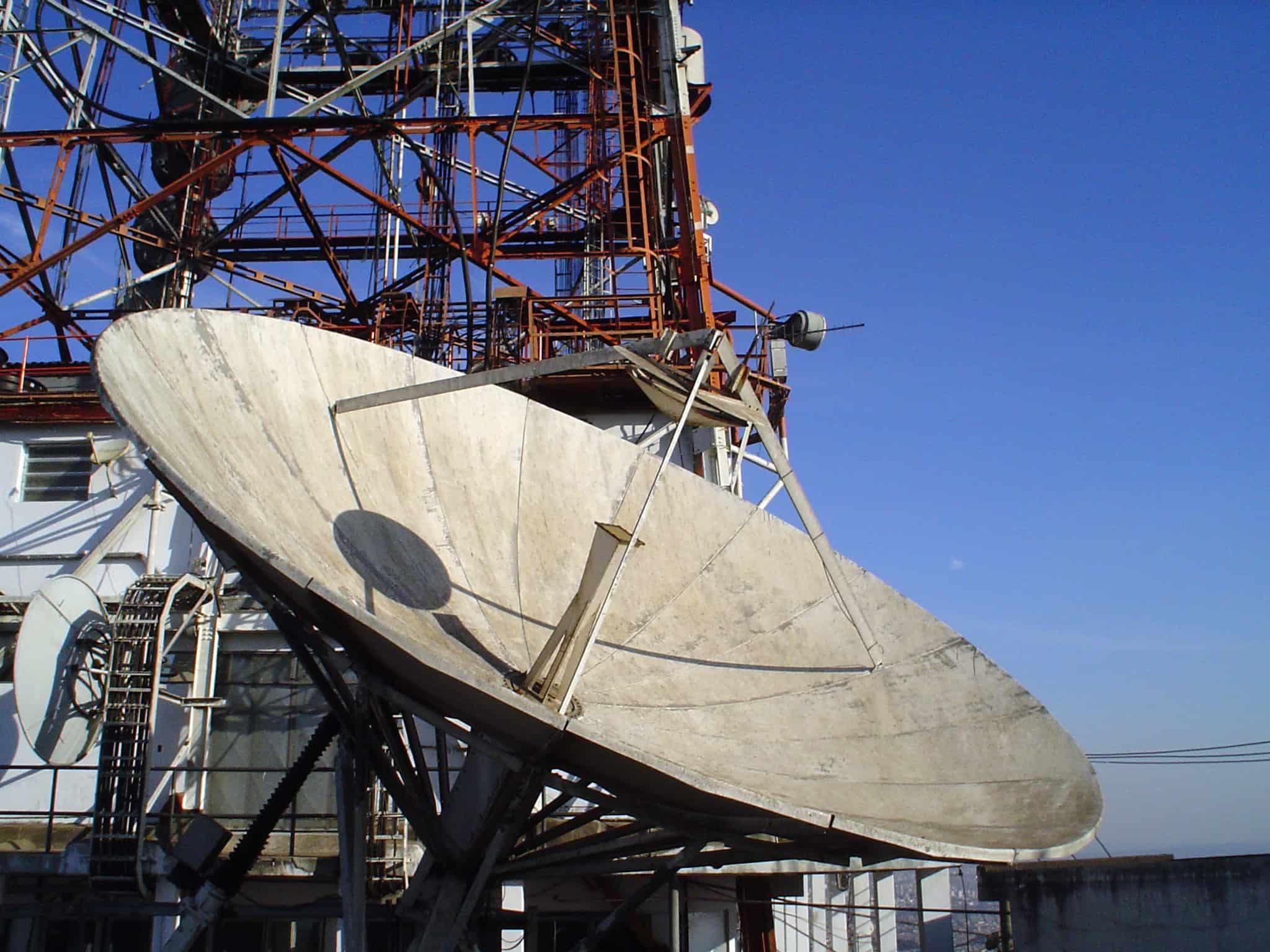 Amerikai telekom céggel akár 20%-os profitot is elérhetsz