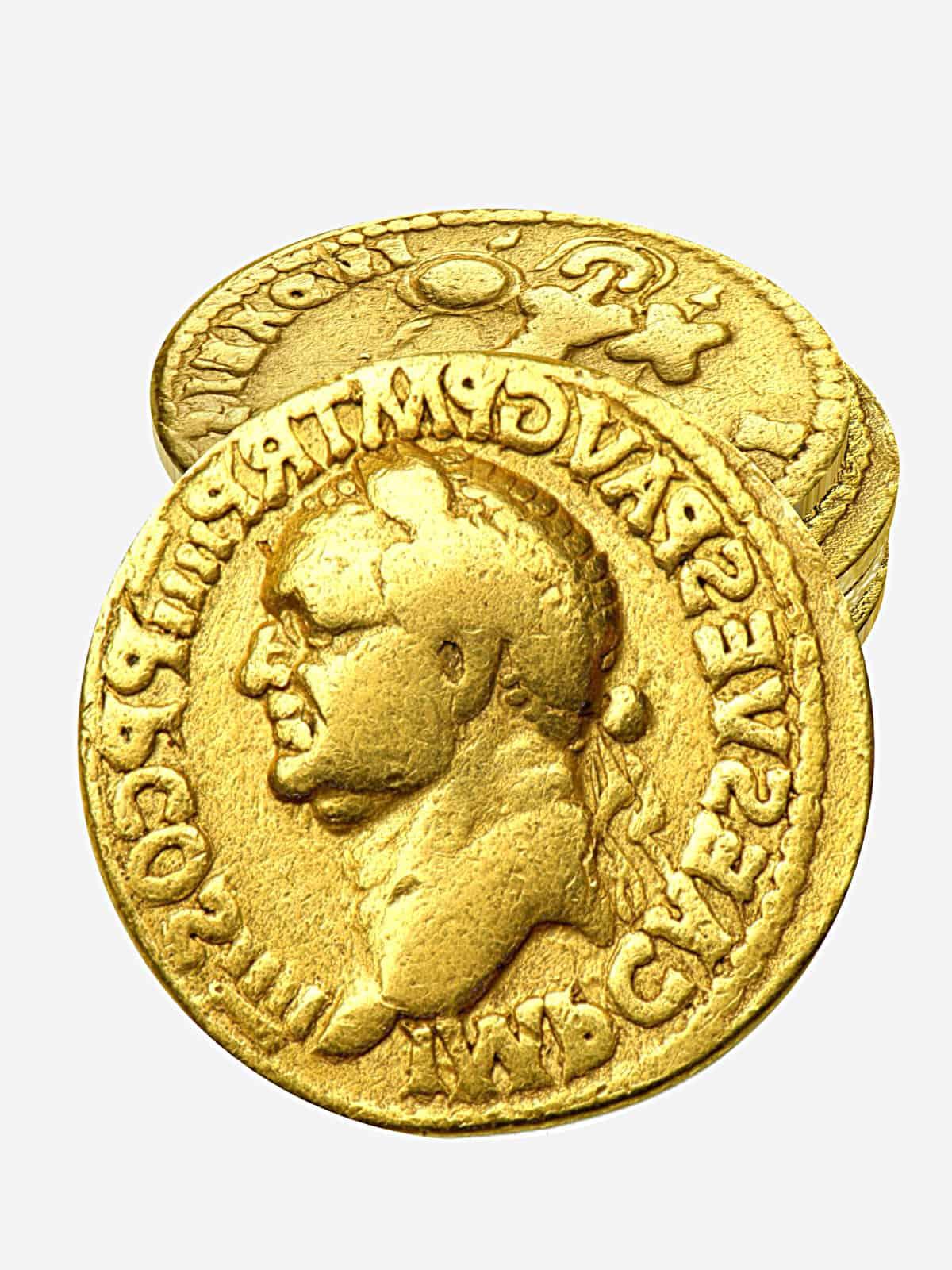 Svájci frank helyett az aranyat preferálják a befektetők