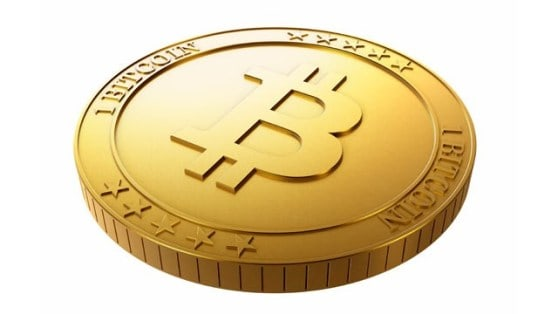 Bitcoin körkép