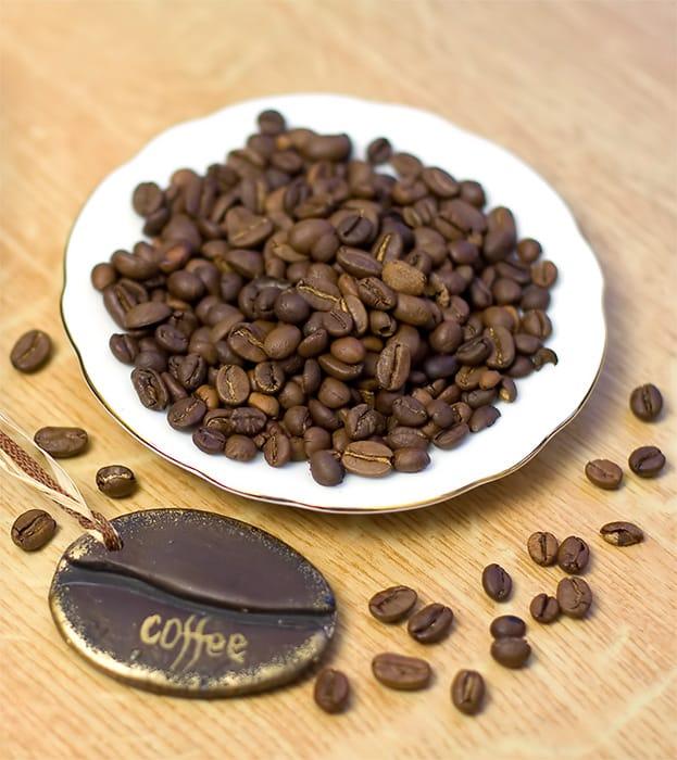 Mindenki nyugodjon le! Nem lesz magasabb a kávé ára.