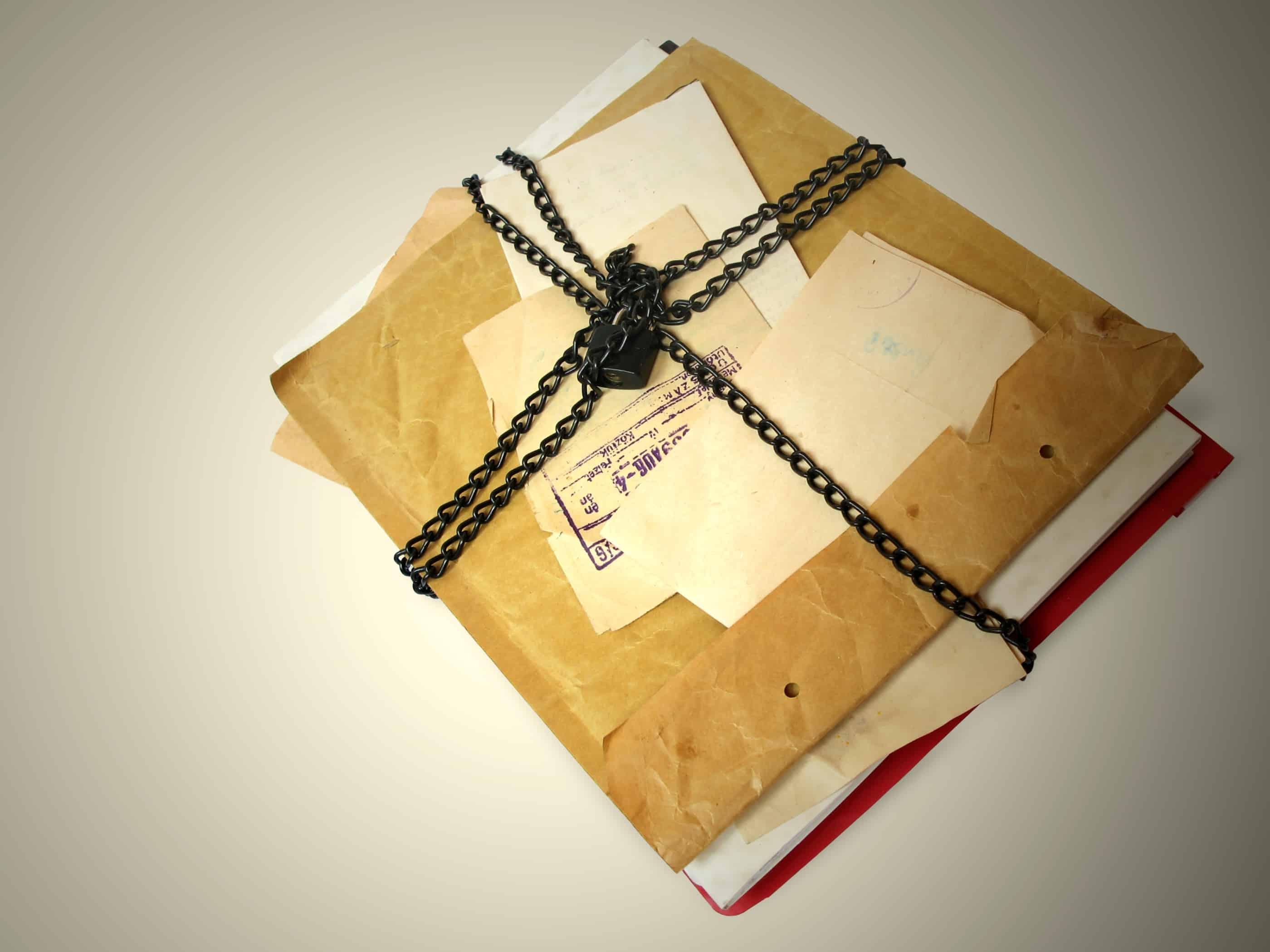 Dm levelet a postaládába? Újra megéri kiküldeni?