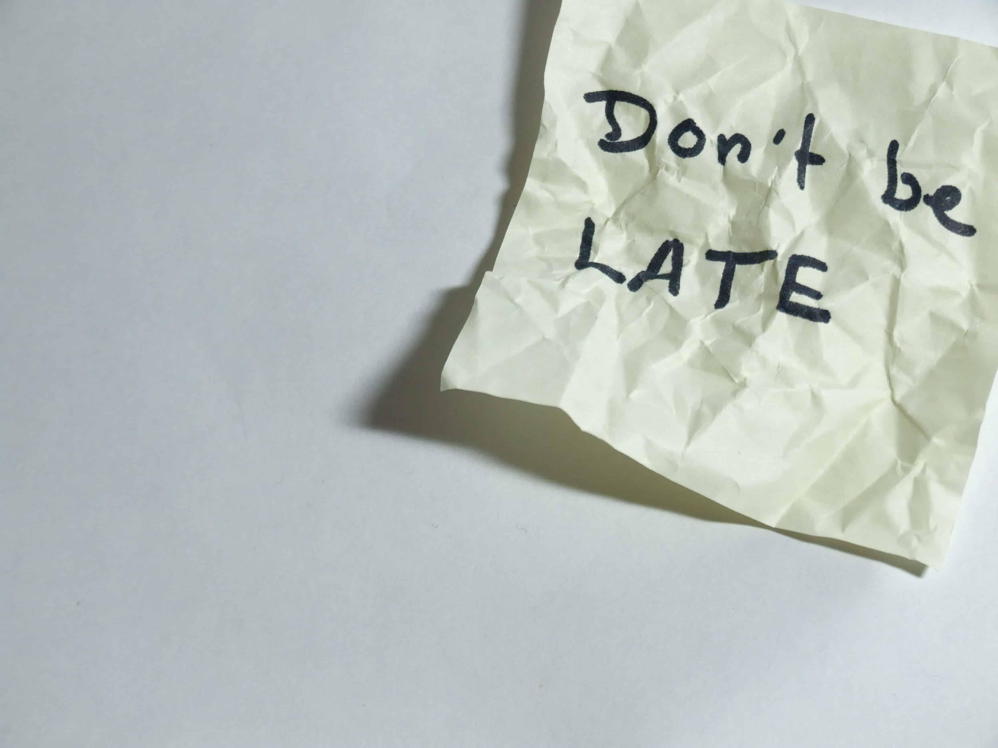 10 startup ötlet, amit nem hagyhatsz ki