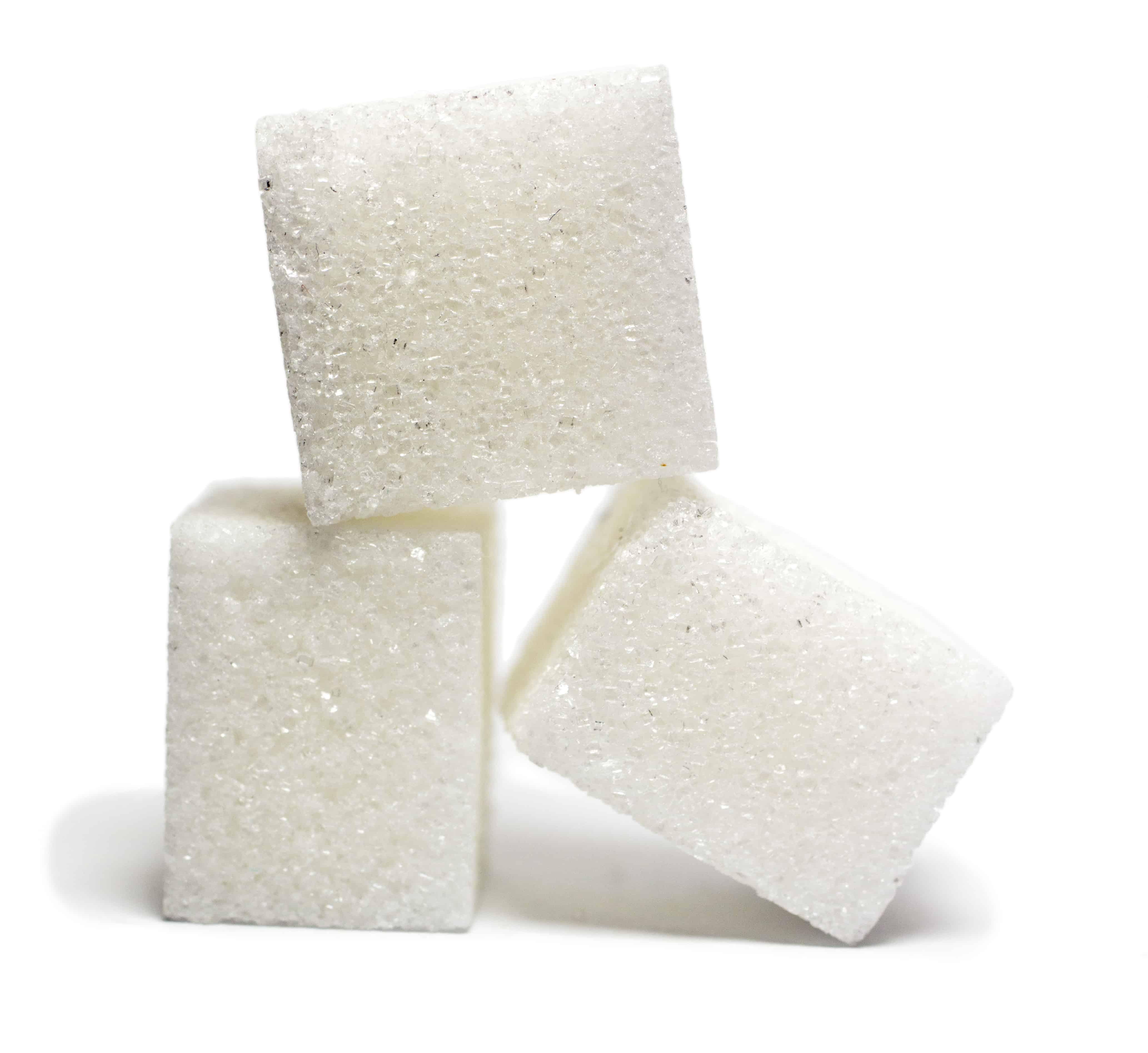 Emelkedhet a cukor ára