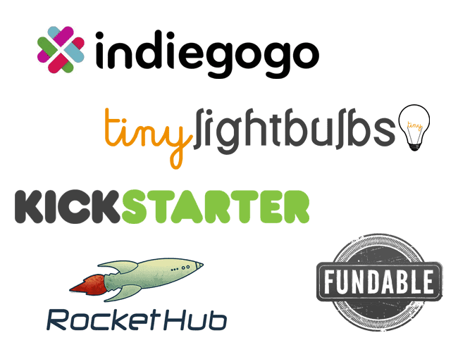 4 dolog, amiért jó a startupoknak a közösségi finanszírozás