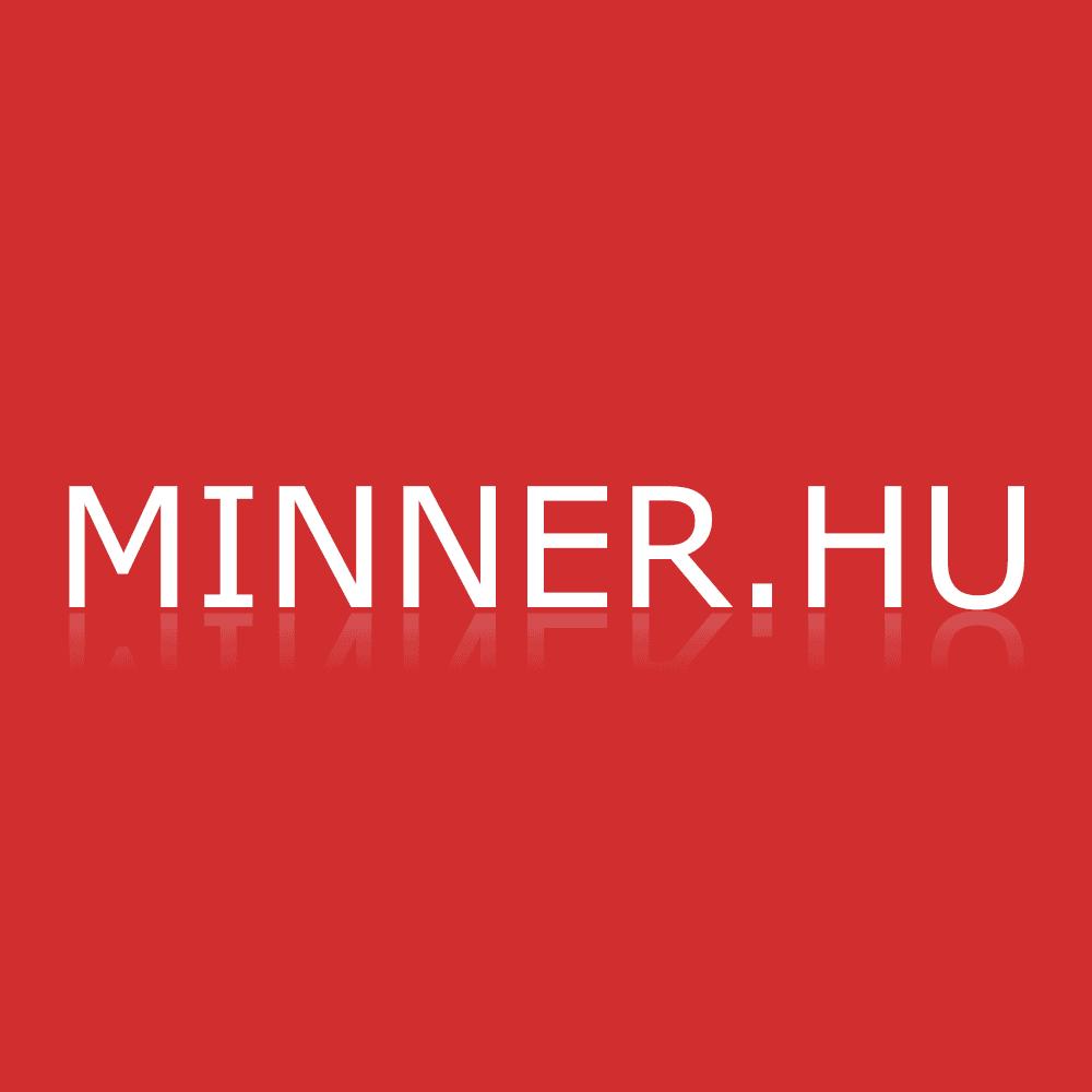 Már az oldal indulása előtt értékesítettem a reklámhelyeket – Minner a kulisszák mögött cikksorozat 1. rész