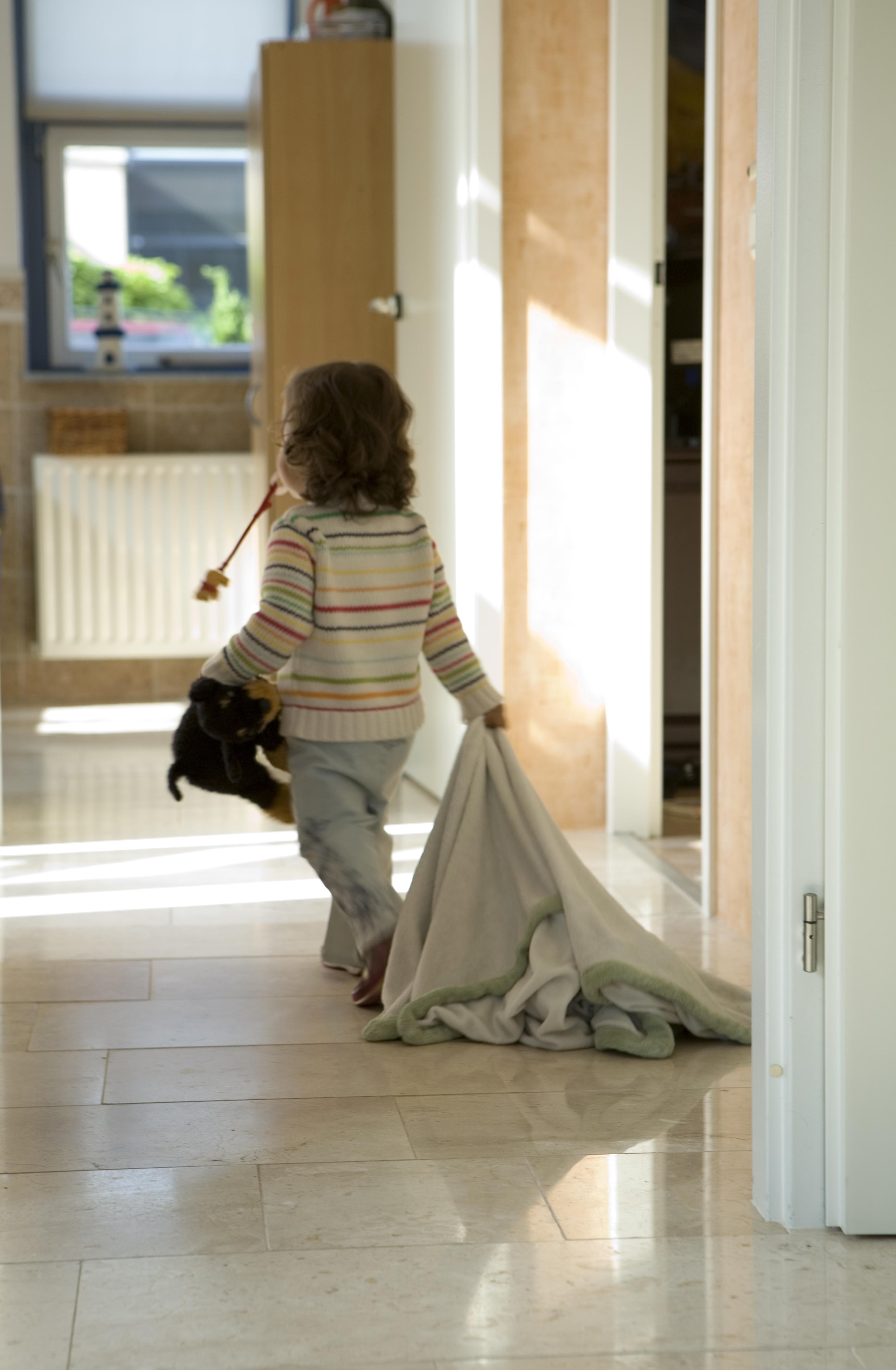 Indíts vállalkozást: 15. ötlet – Babysitter közvetítő
