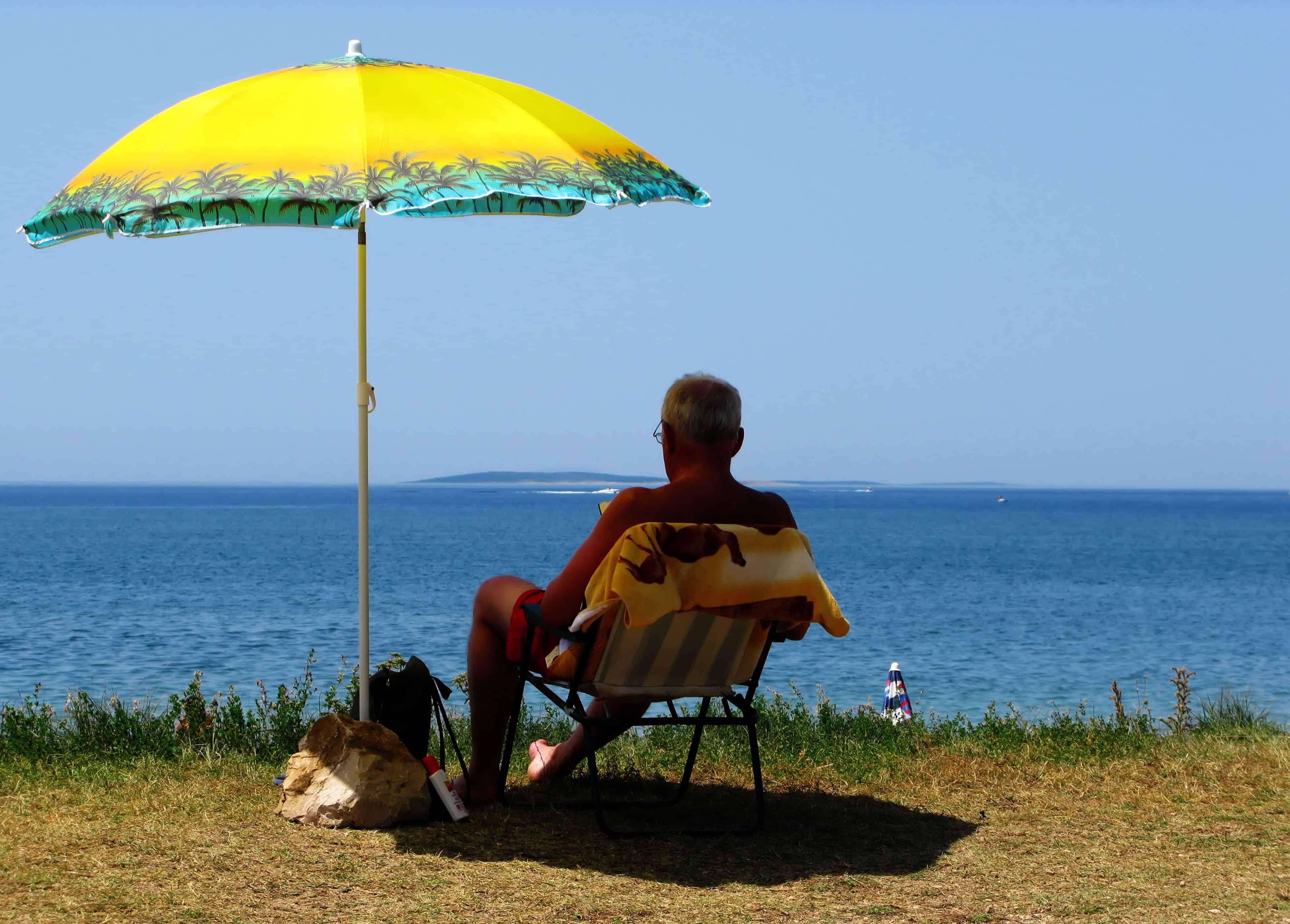 Indíts vállalkozást: 3. ötlet – idősek gondozása, időseknek bevásárlás, felügyelet