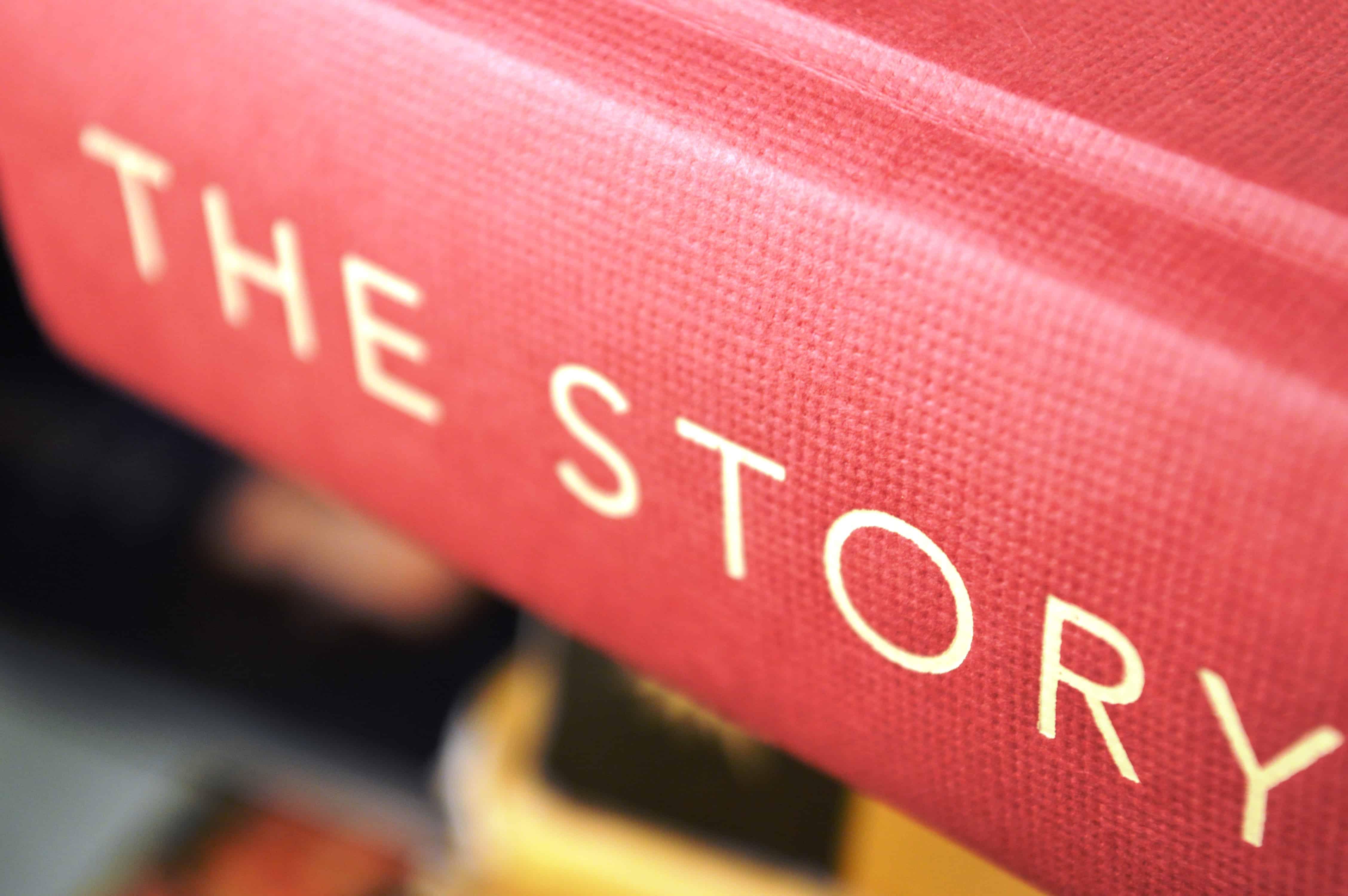 Indíts vállalkozást: 6. ötlet – Írj könyvet!