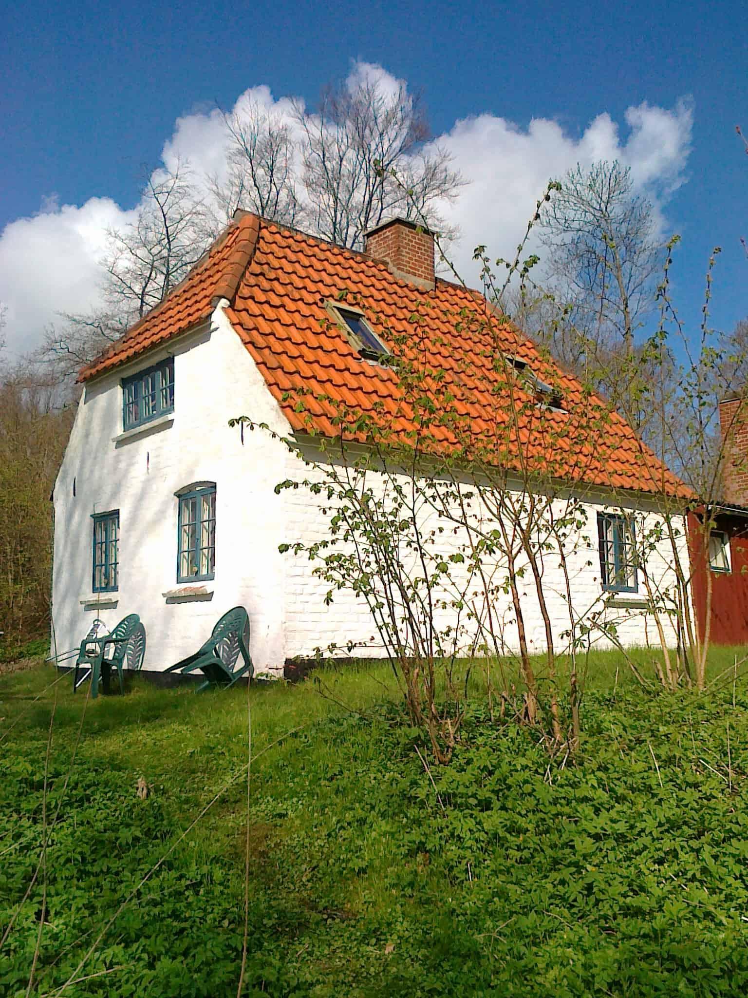 5. üzleti ötlet – Külföldiek magyarországi ügyeinek intézése, ház felügyelet…