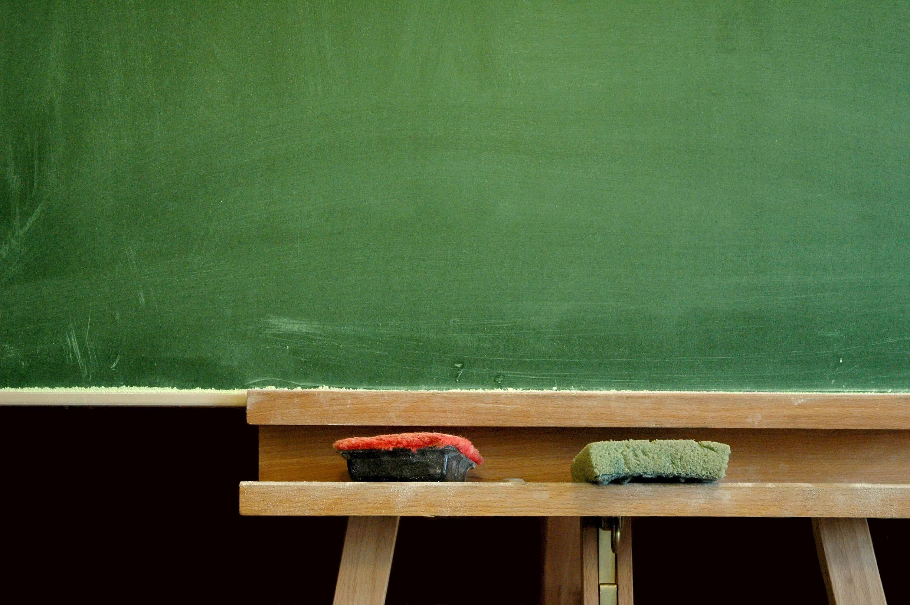 Indíts vállalkozást: 4. ötlet – Karriermenedzsment, fiatalok oktatása, fiatalok karrierjének elindítása