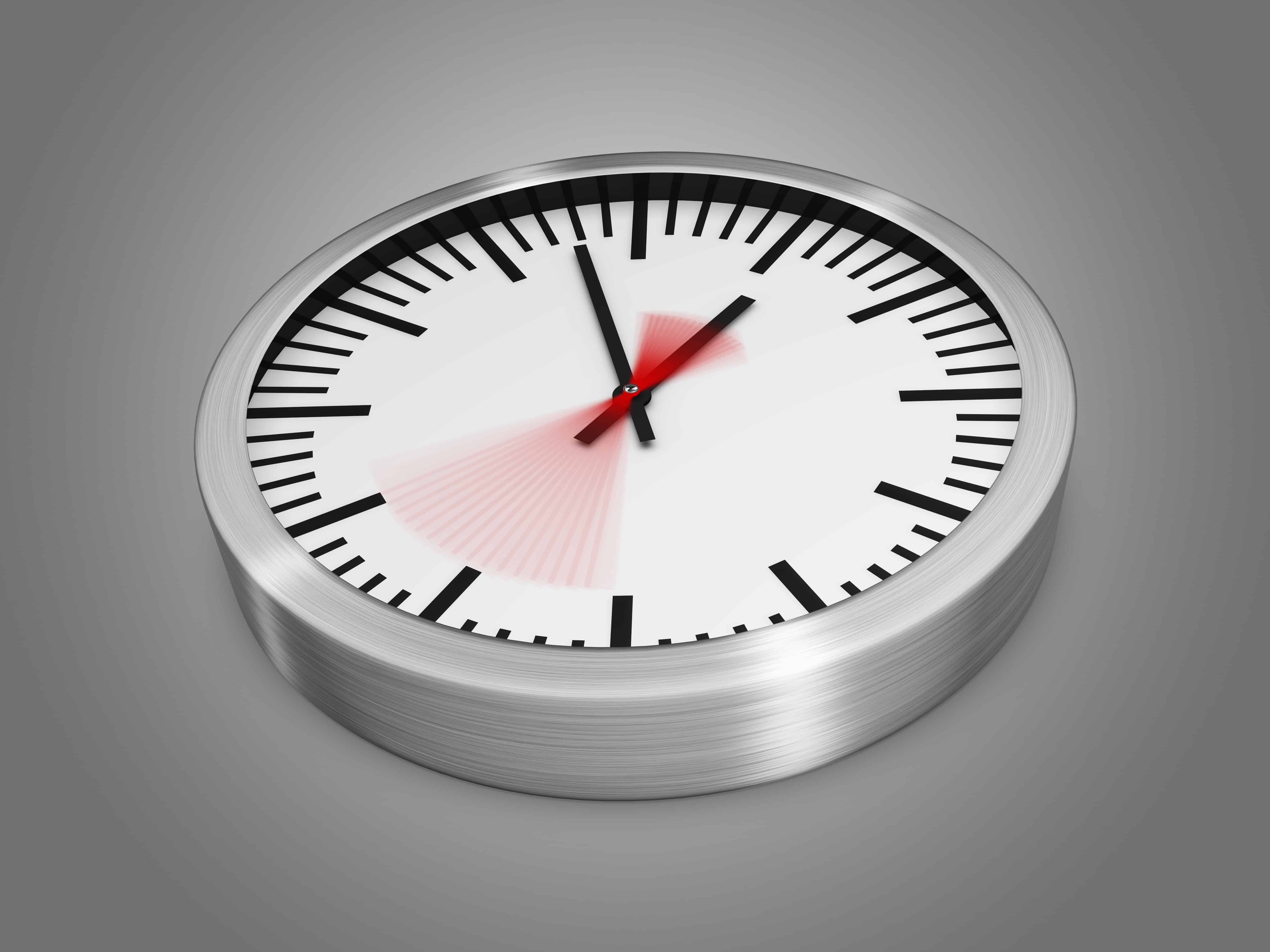 Indíts vállalkozást: 53. ötlet – Időbarter, add bérbe az időd!