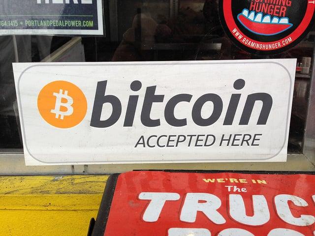 Indíts vállalkozást: 88. ötlet – online pénzváltó (bitcoinnak) + ütős, extra szolgáltatások