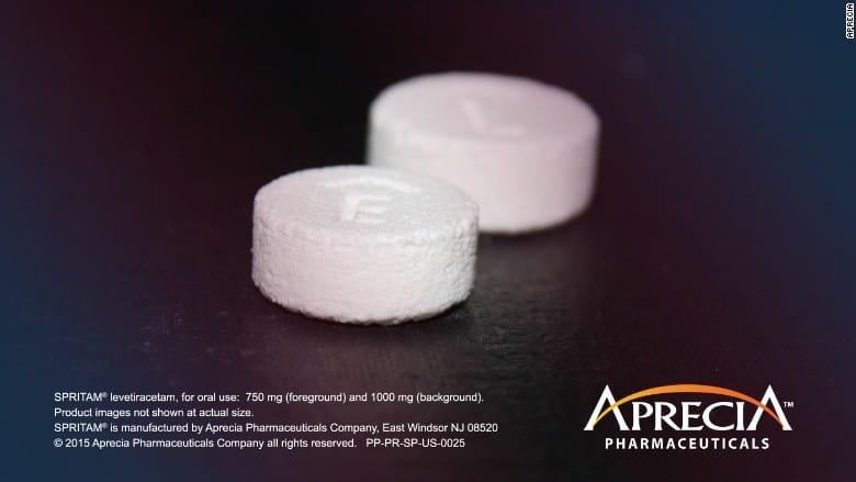 3D nyomtatóval készítettek gyógyszert – mi jön ezután?