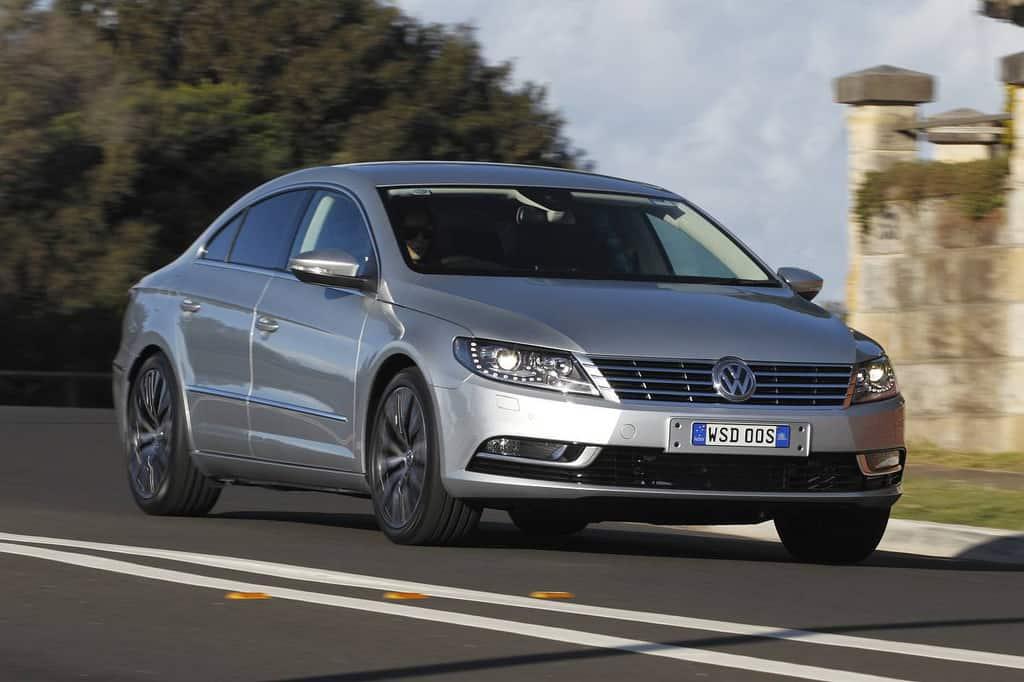 Pánikolniuk kell a Volkswagen részvényeseinek?