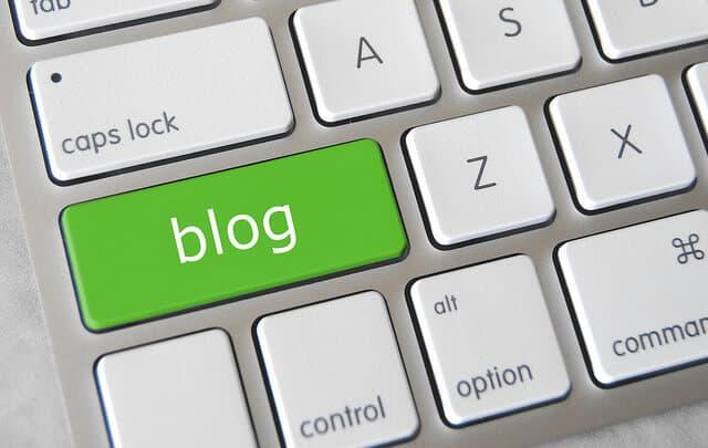 Indíts vállalkozást: 109. ötlet – közösségi újságírás, blogszolgáltatás üzemeltetés