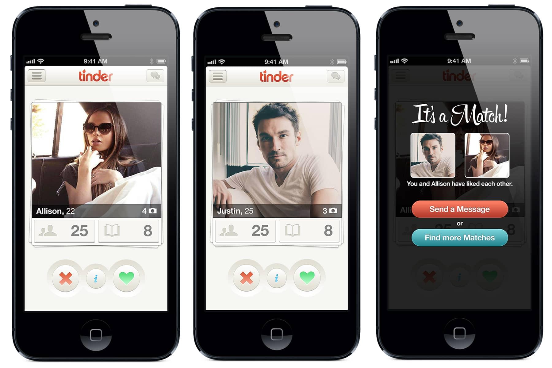 A vállalkozók Tindere – olcsóbb lefejleszteni egy applikációt, mint gondolnád