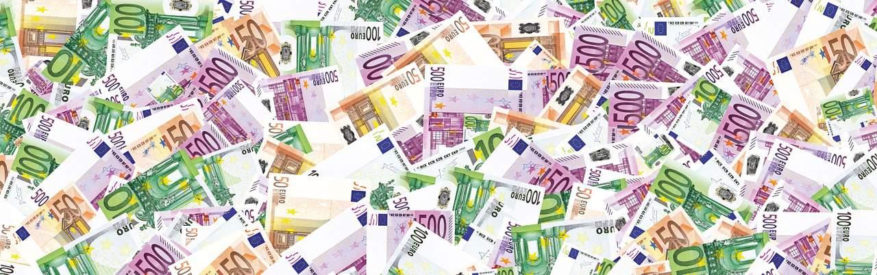 Hogyan adózzak a tőzsde jövedelem után?