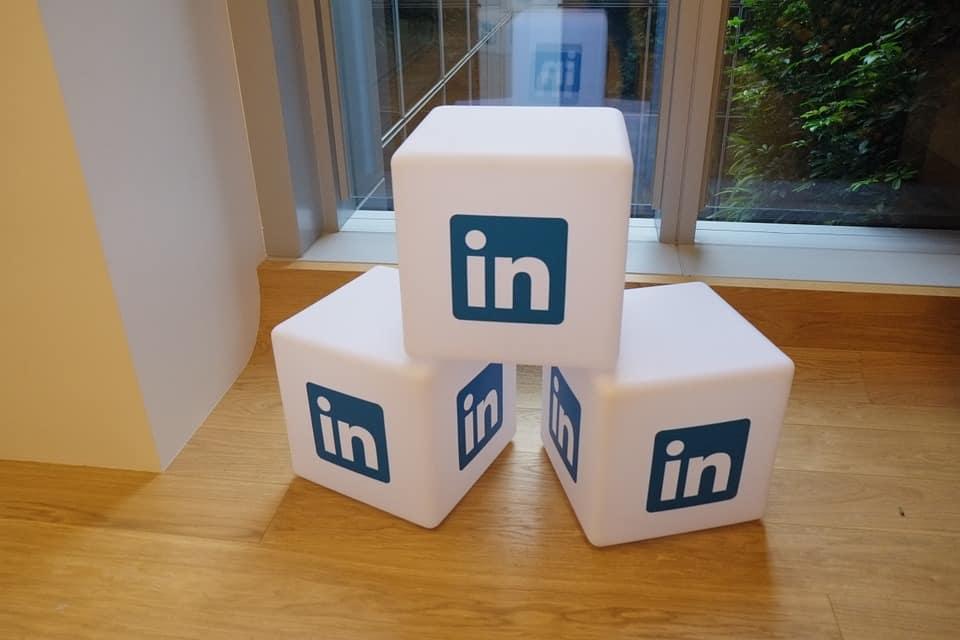 Mennyien használják a LinkedIn-t itthon? Sokan és …