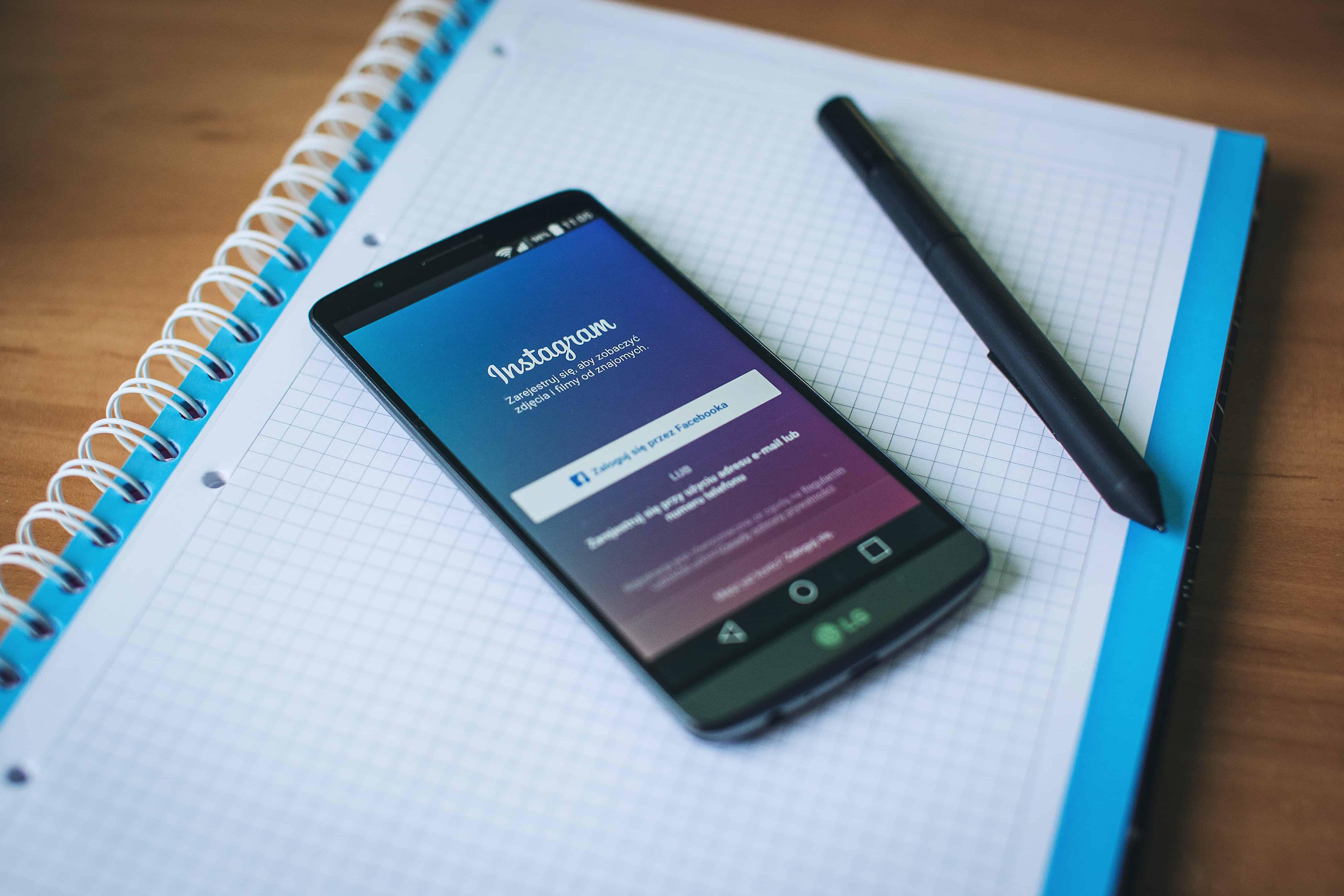 Így indult az Instagram, Pinterest, Angry Birds, Linkedin, AirBnB – infografika