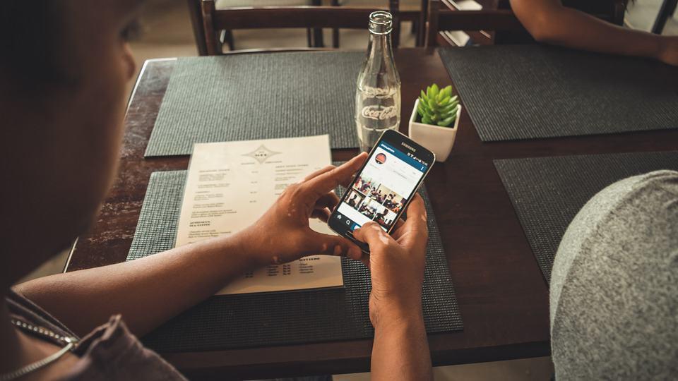 Indíts vállalkozást: 141. ötlet – Instagram fiók kezelő + tananyag (2 db ebook)
