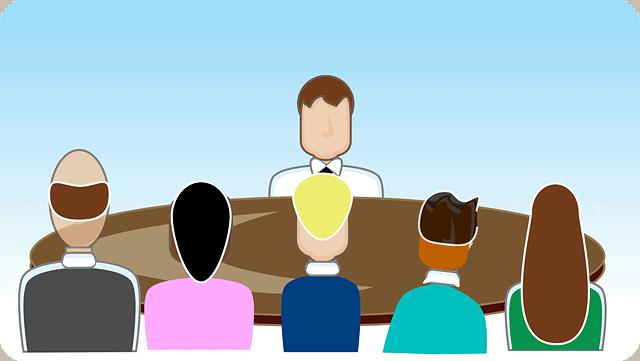 5 tipp a sikeres munkahelyváltáshoz