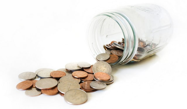 Egy módszer arra, hogy rövid időn belül több százezres megtakarításod legyen