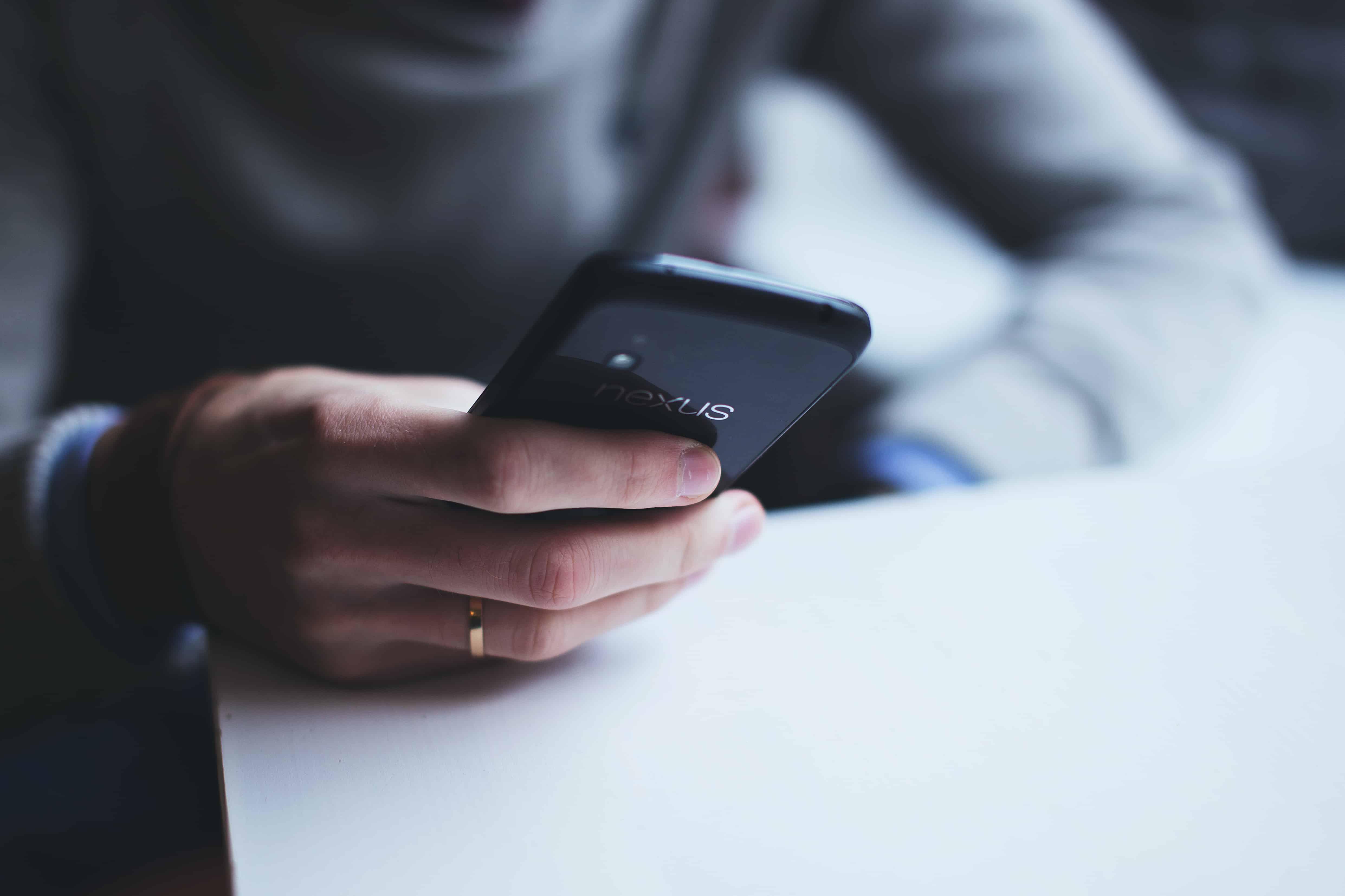 Hogyan lesz vevőm, ügyfelem, felhasználóm? – 6.rész: Telemarketing, hideghívás – telefonos sales
