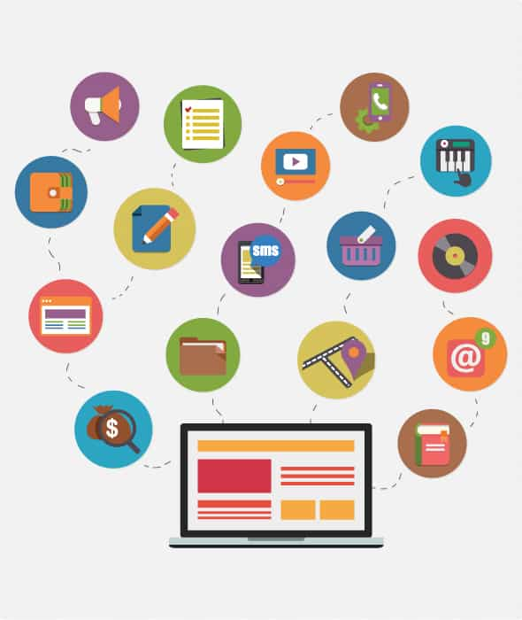 Startup ötlet: 1. Affiliate rendszer üzemeltetése – cégek és weboldal/blog tulajdonosok összekapcsolása