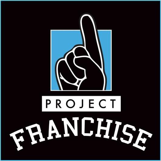 Startup ötlet: 5. város/régió applikáció franchise, egyéb app franchise