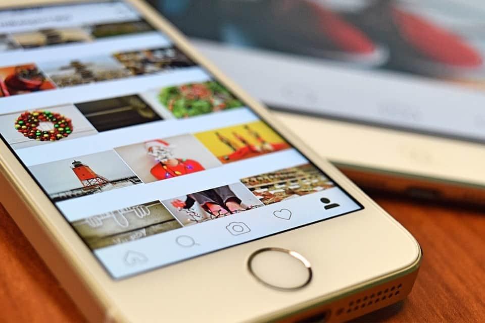 Startup ötlet: 4. Instagram képből bevétel – instastock