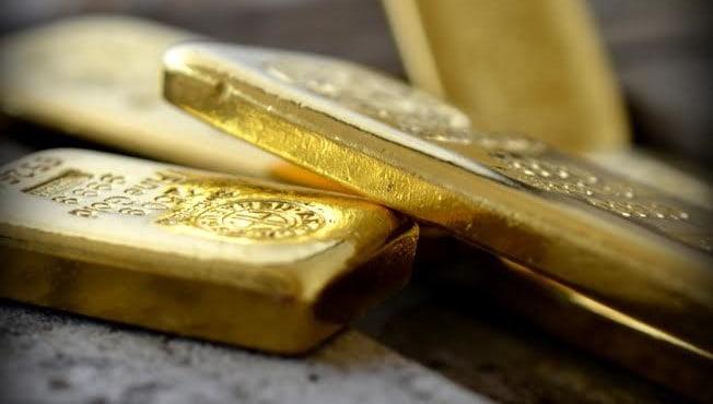 Miért mondják azt, hogy a legjobb döntés a pénzedet aranyban, ingatlanban, részvényben tartani?