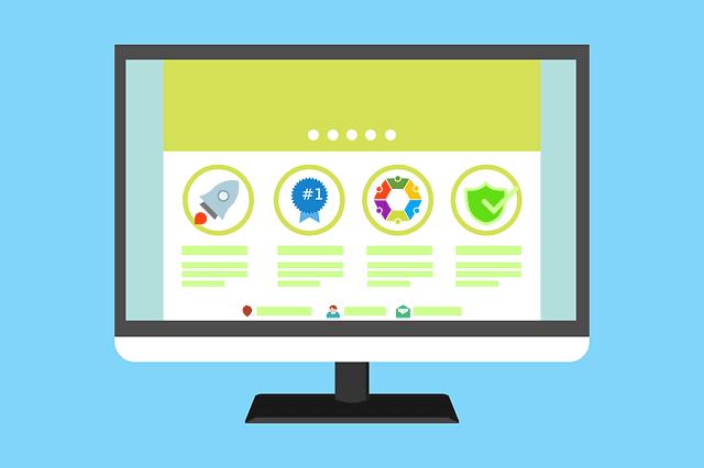 Startup ötlet: 11. havidíjas weboldal szolgáltatás üzemeltetése