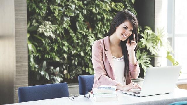 Indíts vállalkozást: 148. ötlet – adj bérbe (ál)tárgyaló partnert, (ál)titkárnőt. (ál)irodát