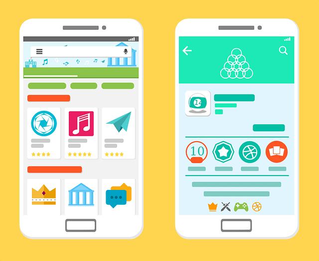 A Google felturbózza az előfizetéses applikációknál a fizetési lehetőségeket – A fejlesztőknek ez nagy lehetőség!!!