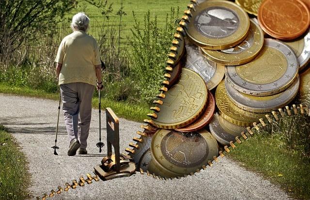 Indíts vállalkozást: 149. vállalkozás ötlet – időseknek, nyugdíjasoknak szóló webshop