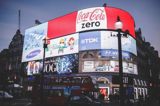 A 10 legnépszerűbb márka a világon – nem fogsz meglepődni