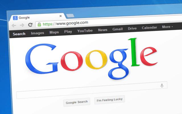Ingyen látogatók, vásárlók a Google-ból (SEO, keresőoptimalizálás tippek) – Hogyan lesz vevőm, ügyfelem, felhasználóm? – 9. rész