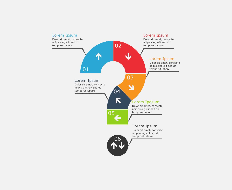 Hol tudok infografikát készíteni? Miért, mire használjam? – #tippek #marketing #grafika