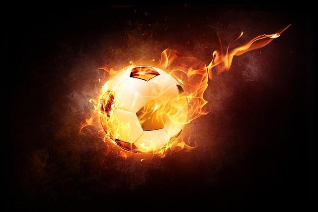 Új üzleti modellel és játéktípussal indult a sportfogadás piacán egy startup – tippmasters.com