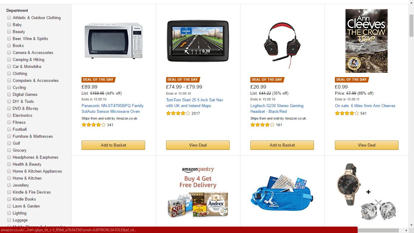 Milyen terméket árulj a weben? Itt a segítség!