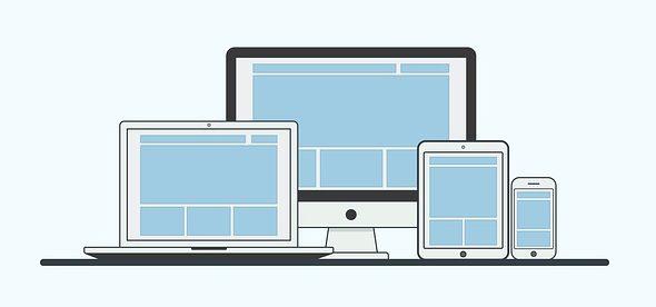 Mi legyen a weboldalamon? – Hogyan lesz vevőm, ügyfelem, felhasználóm? – 11. rész