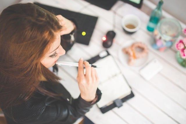 Bérelj bloggert! Így megszeretteted a terméked/szolgáltatásod a vevőiddel – Még könnyebb eladnod