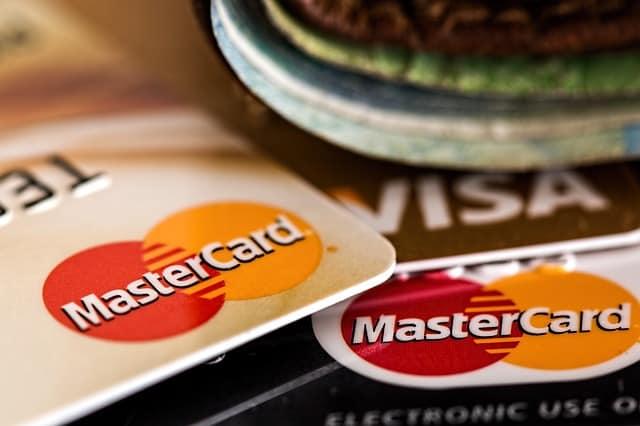 10 év, 2000%-os hozam – Minden másra ott a Mastercard.