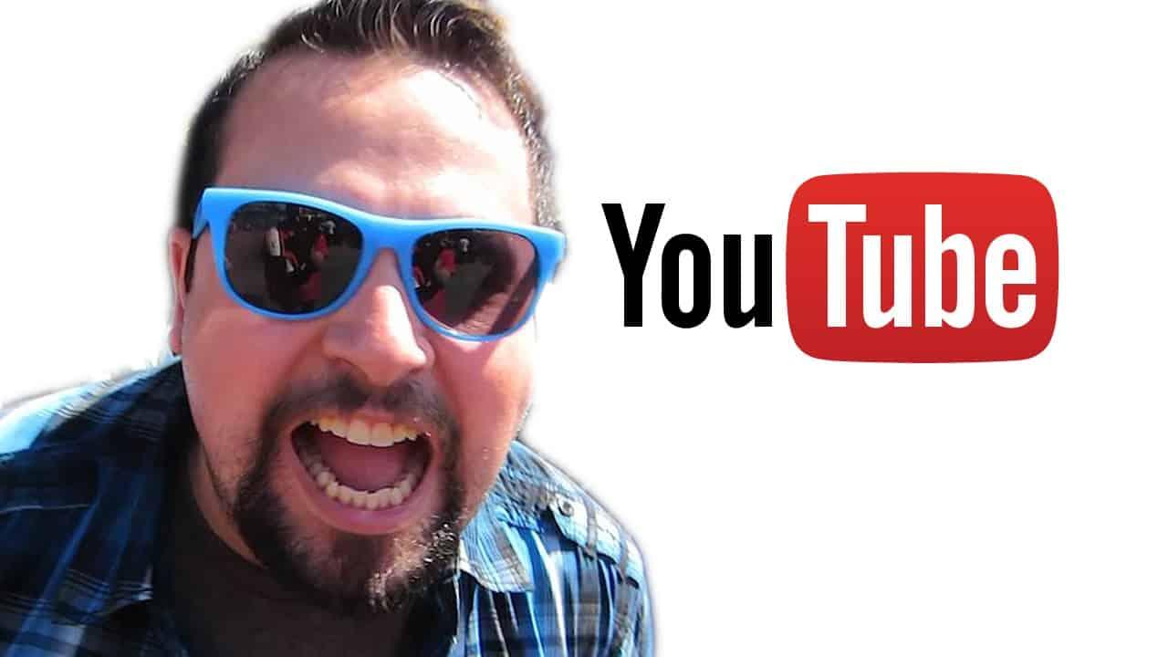 Megéri Youtuberként ügynökséggel dolgozni?