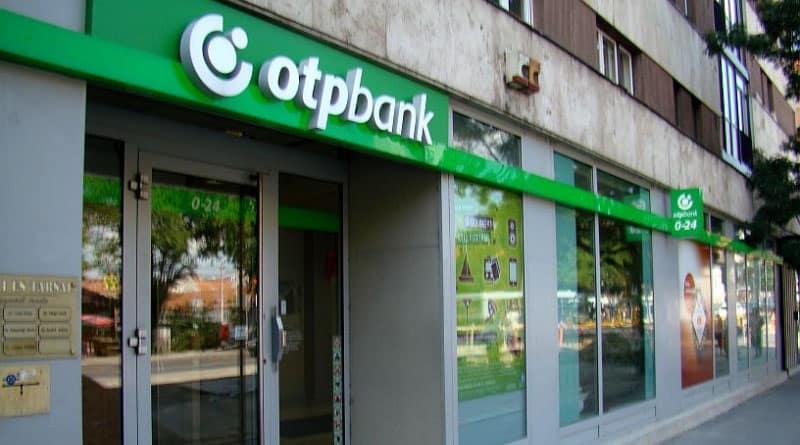 3 dolog, amiért megéri bankrészvényt venni – #OTP #Barclays #HSBC