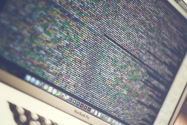 Hogyan indítanék be egy IT biztonságtechnikai startupot?