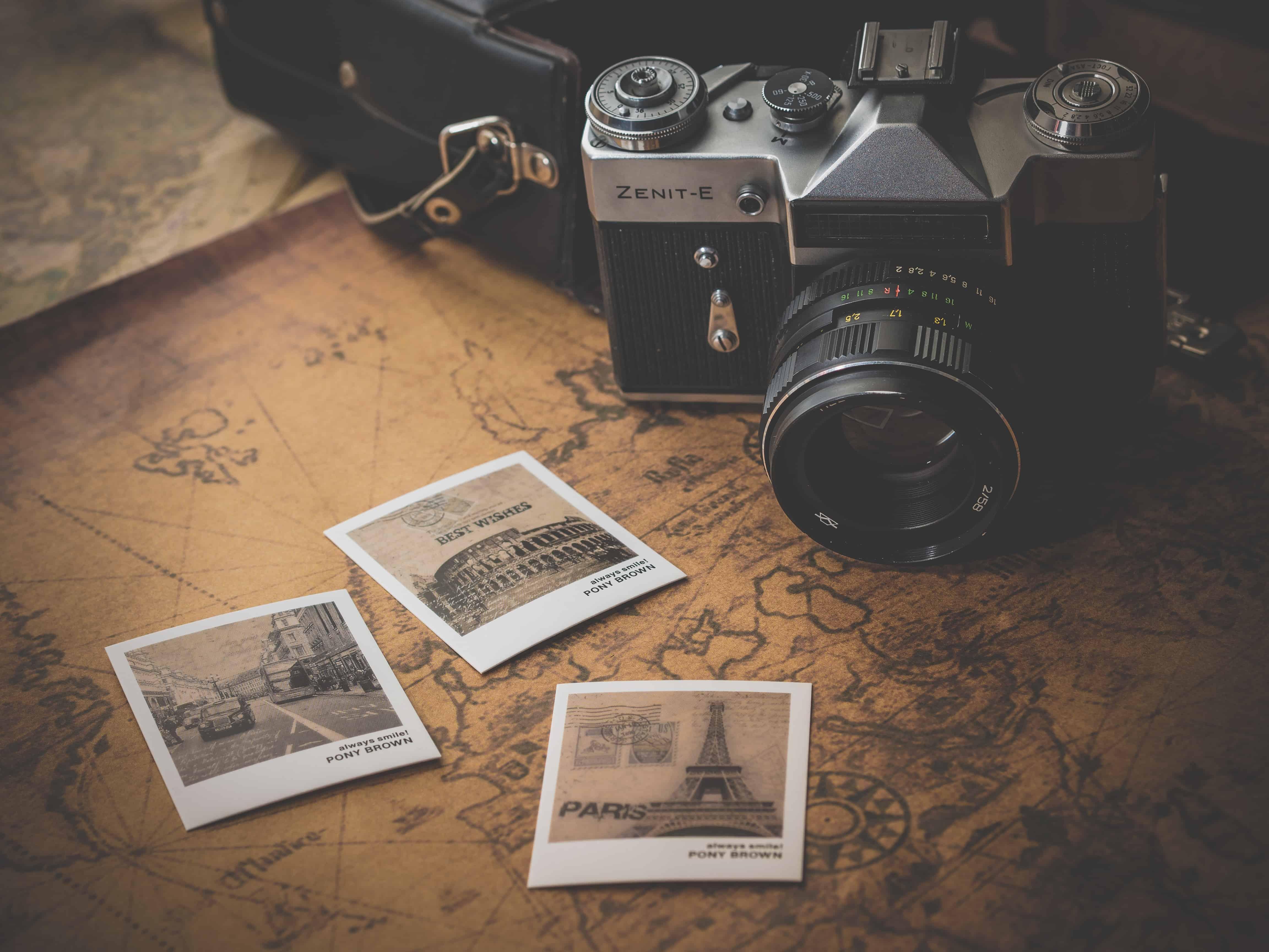 Hol vegyél stock fotókat?