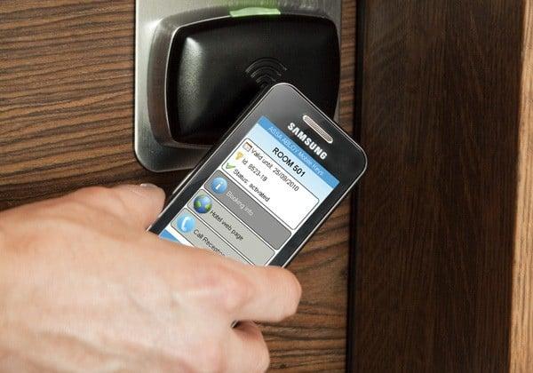 Indíts vállalkozást: 159. ötlet – NFC technológiára épülő vállalkozás: pl. társasjáték….