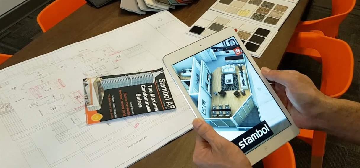 Applikáció ötletek lakásfelújításhoz, barkácsoláshoz