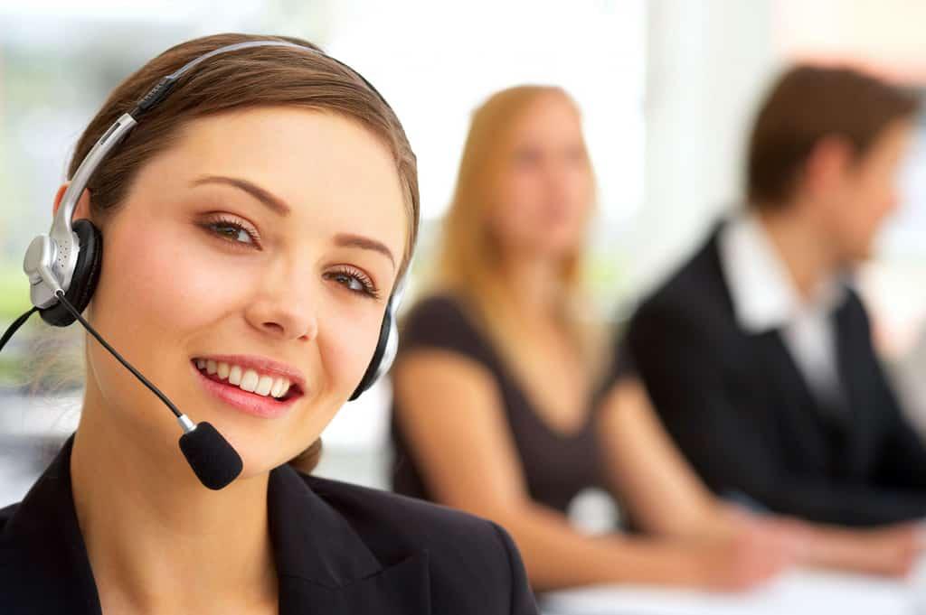 4 órás munkahét cikksorozat – 3. rész: Virtuális asszisztenst mindenkinek